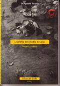 Il vespaio - Il giallo mondadori 882