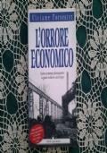 L' ORRORE ECONOMICO