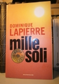 Mille soli