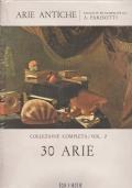 Suites inglesi per pianoforte  E.R. 2374