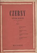 Arie antiche a una voce per canto e pianoforte raccolte ed elaborate da Alessandro Parisotti in tre volumi Volume Terzo 101918