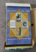 SELEZIONE DEL LIBRO 1959. EDWIN LANHAM, MARGARET CULKIN BANNING, FRED GIPSON, NICHOLAS MONSARRAT