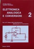 ELETTRONICA ANALOGICA E CONVERSIONI 2