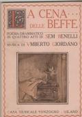 L'Aminta Con introduzione commento di Giuseppe Petronio