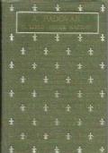 Il libro delle nazioni