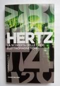 Hertz: la scoperta delle onde elettromagnetiche