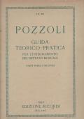 Wohltemperiertes Klavier/ The well tempered Clavichord - Il clavicembalo ben temperato- Le Clavecin bien tempéré  PRIMA PARTE