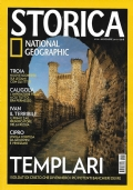 STORICA National Geografic