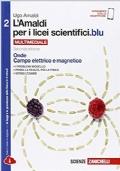 L�Amaldi per i licei scientifici.blu.2