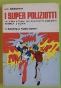 I SUPER POLIZIOTTI