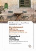 Tutte le Opere di Carlo Goldoni. Vol. X