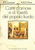 CINQUANT'ANNI DOPO (1948-1998). Dichirazione universale dei diritti dell'uomo (Libro fotografico) - [COME NUOVO]