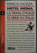 53 POESIE (nella traduzione di Filippo Maria Pontani) - [COME NUOVO]