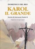 Il cardinal Schuster e la pieve di Valtravaglia