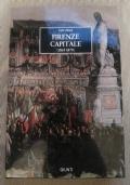 Firenze Capitale (1865-1870)