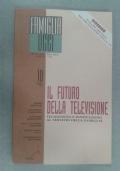 FAMIGLIA OGGI n.10 1996. Il futuro della televisione