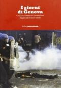 I quaderni speciali di Limes: IRAQ, ISTRUZIONI PER L'USO. Una strategia italiana. Dove regnano le tribù. L'America senza rotta - [NUOVO]
