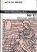 Storia d'Italia, a cura di Ruggiero Romano e Corrado Vivanti - Dall'Unità a oggi. Da contadini a operai