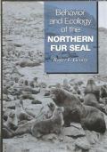 Behavior and ecology of the northern fur seal