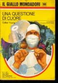 Una questione di cuore - Il giallo mondadori 1148