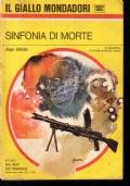 Sinfonia di morte - Il giallo mondadori 1362