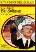 Movente per un omicidio - I classici del giallo 409