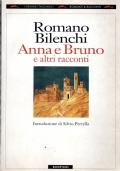 Anna e Bruno e altri racconti