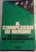 Costituzione Della Repubblica Italiana/Costituzione Delle Regioni/Regione Campania Statuto