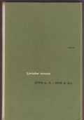 Brahms 51 esercizi (op.Extra) per pianoforte. Vol. I (n.1 a 25)