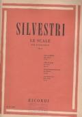 Liszt: Ronda dei gnomi. Dai sei studii  da concerto per pianoforte. Nuova edizione riveduta da Attilio Brugnoli