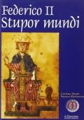 Vita di san Francesco d'Assisi (legenda maior)
