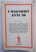I magnifici Anni '50