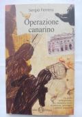 Operazione canarino