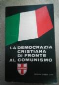 VII congresso nazionale della democrazia cristiana