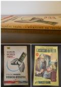 LE MERAVIGLIE DEL NOSTRO CORPO, 1^ Ed. Selezione dal Reader's Digest 1972.