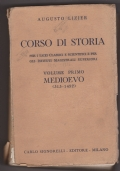 La Passione nelle intonazioni del laudario 91 di Cortona (secolo XIII) interpretate da Fernando Liuzzi