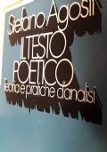 CORSO GRADUATO DI TEMI GRECI PER IL LICEO CLASSICO - undicesima edizione