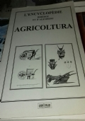 L'Encyclopedie. Agricoltura