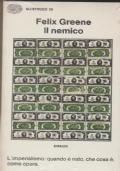 Risorgimento e classi popolari in Sicilia 1820-1821