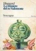 Le miniere del re Salomone