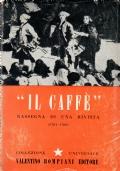 Antologia de Il Caffè