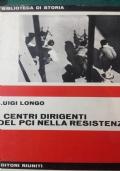 Autonomia operaia,nascita,sviluppo,e prospettive dell'area dell'autonomia nella prima organica antologia documentata