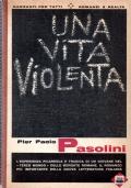 Una vita violenta