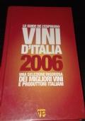 Le Cantine di Veronelli (1989)