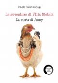 Le avventure di Villa Bietola - la morte di Jenny