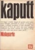 Kaputt (con documenti autobiografici inediti)