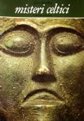 misteri celtici