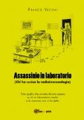 Assassinio in laboratorio