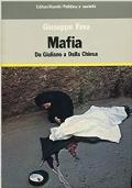 Mafia da Giuliano a Dalla Chiesa