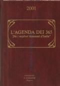 L'Italia del notabili (1861-1900) Vª Edizione